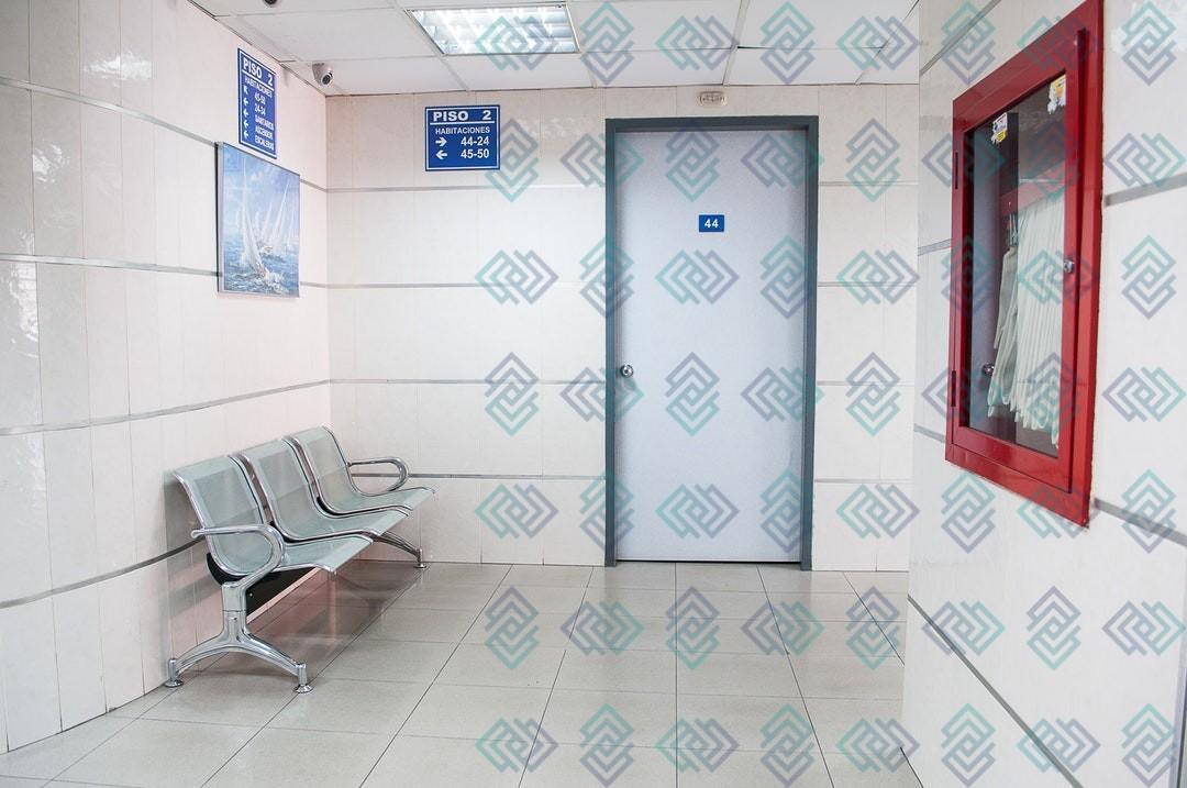 Seguro Médico en Madrid